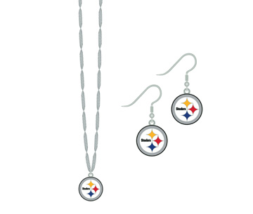 EARRING/NECKLACE SET