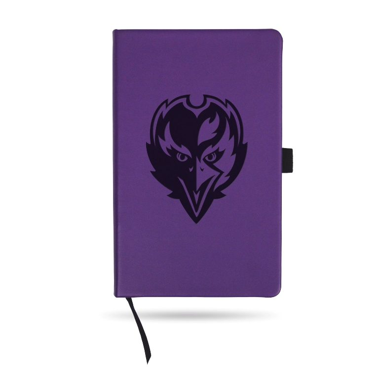 TEAM COLORED NOTEPADS
