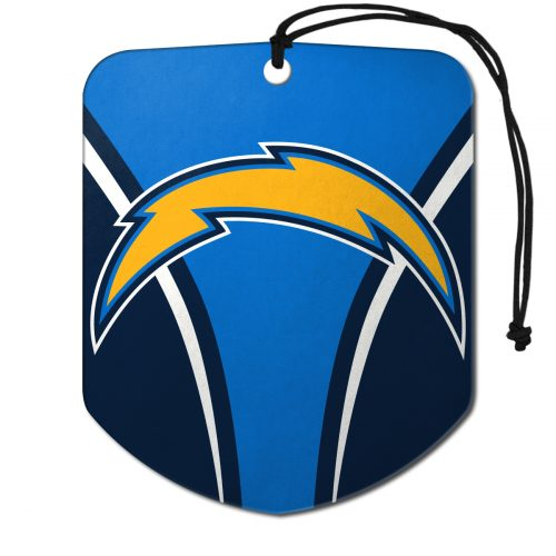 AF2NF25_Chargers