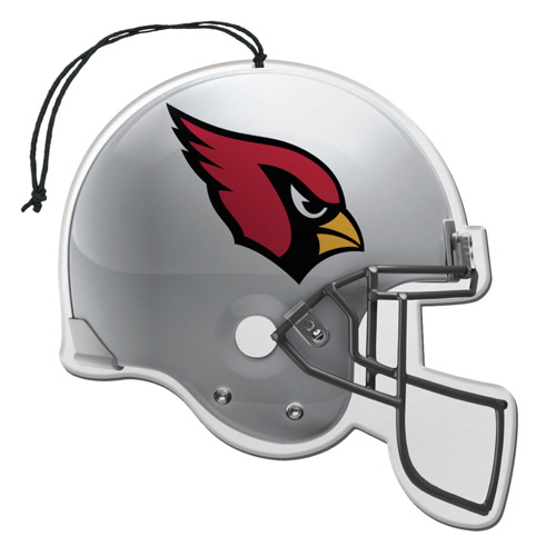 PAFNF_NF01_Cardinals