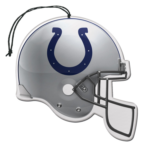PAFNF_NF13_Colts
