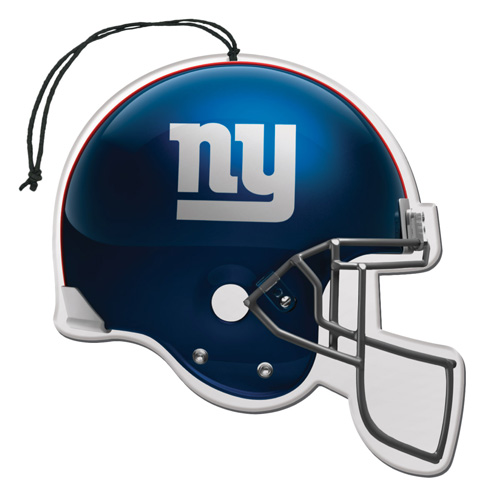 PAFNF_SRNF20_Giants