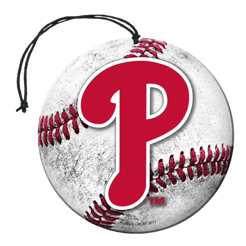 PAML_ML22_Phillies