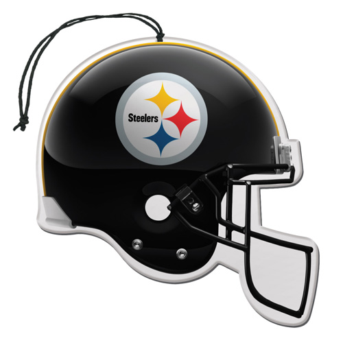 PAFNF_NF24_Steelers