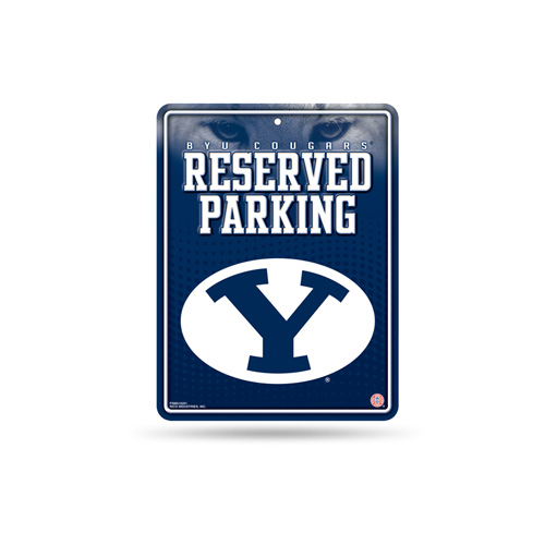PS-BYU