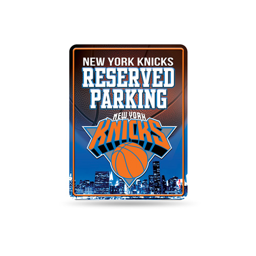 PS-KNICKS