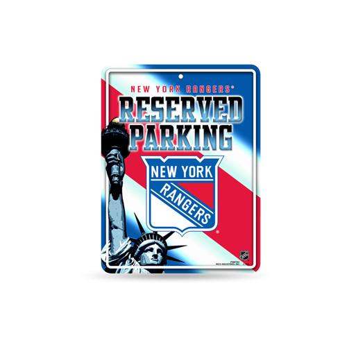 PS-NYR