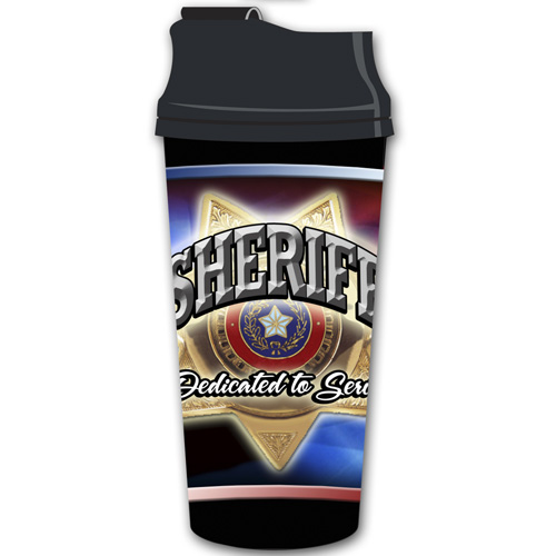 TM-SHERIFF
