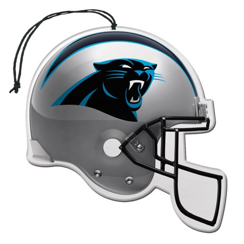 PAFNF_NF05_Panthers